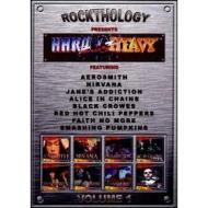 Rockthology. Vol. 1