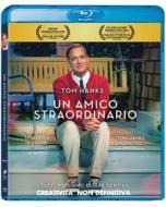 Un Amico Straordinario (Blu-ray)