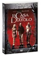 La Casa Del Diavolo (Tombstone Collection)