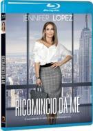 Ricomincio Da Me (Blu-ray)