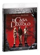 La Casa Del Diavolo (Tombstone Collection) (Blu-ray)