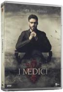 I Medici (4 Dvd)
