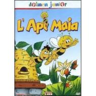 L' ape Maia. Vol. 2 (2 Dvd)