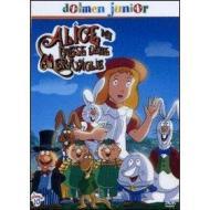 Alice nel paese delle meraviglie. Vol. 10