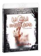 La Casa Dei 1000 Corpi (Tombstone Collection) (Blu-ray)