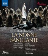 Charles Gounod - La Nonne Sanglante (Blu-ray)