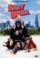 Baby Birba. Un giorno di libertà