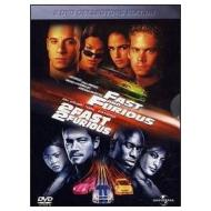 Fast & Furious - 2 Fast & 2 Furious (Cofanetto 2 dvd)