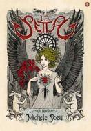 La Setta (Blu-ray)