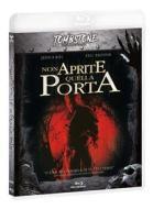 Non Aprite Quella Porta (2003) (Tombstone Collection) (Blu-ray)