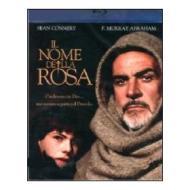 Il nome della rosa (Blu-ray)