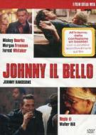 Johnny il Bello (Edizione Speciale con Confezione Speciale)
