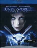 Underworld. Evolution (Blu-ray)