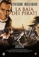 La baia dei pirati