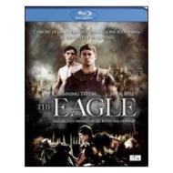 The Eagle (Blu-ray)