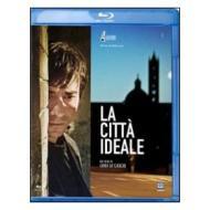 La città ideale (Blu-ray)