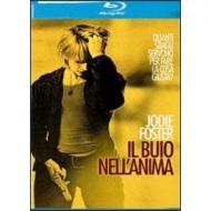 Il buio nell'anima (Blu-ray)