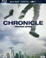 Chronicle (Blu-ray)