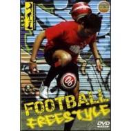Football Freestyle