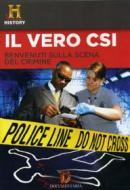 Il vero CSI
