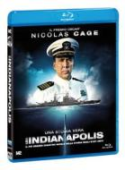 Uss Indianapolis (Blu-ray)