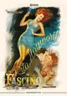 Fascino (Rimasterizzato In Hd)