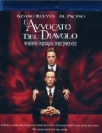 L' avvocato del diavolo (Blu-ray)