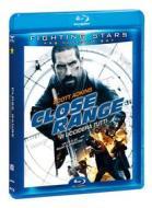 Close Range - Vi Uccidera' Tutti (Fighting Star) (Blu-ray)