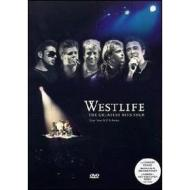 Westlife. Greatest Hits Tour