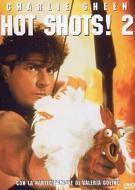 Hot Shots! 2