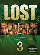 Lost. Serie 3 (8 Dvd)