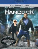 Hancock (Blu-ray)