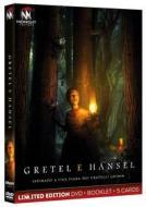 Gretel E Hansel (Ltd) (Dvd+Booklet)
