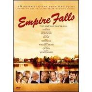 Empire Falls. Le cascate del cuore (2 Dvd)