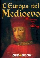 L' Europa nel Medioevo