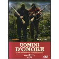 Uomini d'onore