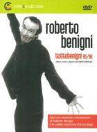 Tutto Benigni 95/96