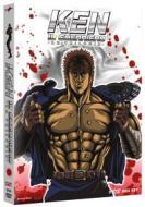 Ken Il Guerriero - La Trilogia (3 Dvd)