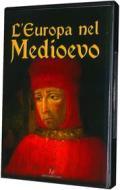 L'Europa Nel Medioevo