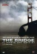The Bridge - Il Ponte Dei Suicidi
