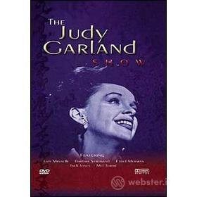 Judy Garland. The Judy Garland Show (3 Dvd)