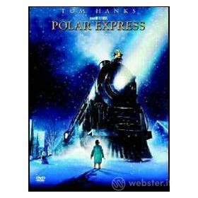 Polar Express(Confezione Speciale 2 dvd)