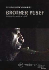 Yusef Lateef - Brother Yusef