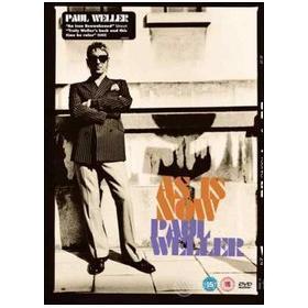 Paul Weller. As Is Now