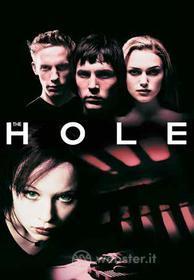 The Hole (Blu-ray)