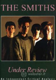 The Smiths. Under Review