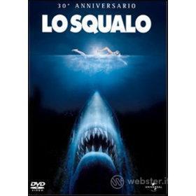 Lo squalo (Edizione Speciale 2 dvd)