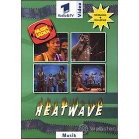 Heatwave. Musikladen