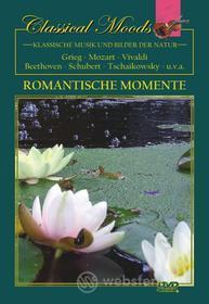 Classical Moods: Romantische Momente / Various