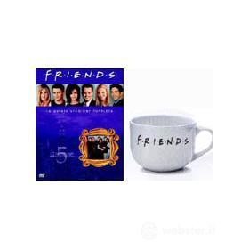 Friends. Stagione 5 (4 Dvd)